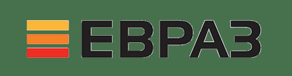 Металлопрокат от ЕВРАЗ